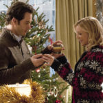 MARK-PAUL GOSSELAAR, AMY SMART