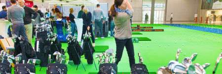 Golf- & WellnessReisen 2020