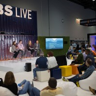 International Builders' Show IBS 2020